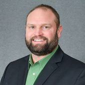 Andrew Toth, CPA